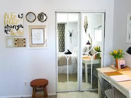 image mirrored sliding closet doors toronto. Closet: Mirror Sliding Closet Doors Mirrored Adore This Handmade Custom Builtin Image Toronto L