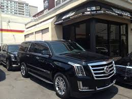 2018 cadillac interior colors. beautiful 2018 large size of uncategorizedthe 2018 cadillac escalade has come new interior  car review on cadillac interior colors