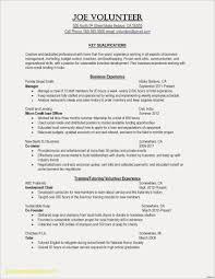 Stay At Home Mom Resume Cool New Stay At Home Mom Resume Sample Viatrustinc