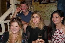 stephen-beckett-with-bonnie-tilly-and-emily « Friends of the ...