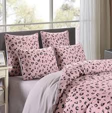 "<b>Комплект постельного белья</b> ""<b>Табио</b>"", <b>семейный</b>, цвет: розовый ..."