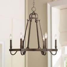 kitchen lighting chandelier. Raymore 23 1/2\ Kitchen Lighting Chandelier