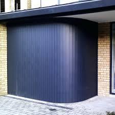 swing garage doors horizontal sliding garage doors sliding shed doors plans swing out garage doors sliding