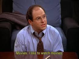 "Pin by Robin Karr on Seinfeld ""Bizarro World"" | Pinterest"