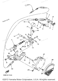 1200x1677 les paul recording wiring diagram copy gibson sg 57 classic wiring