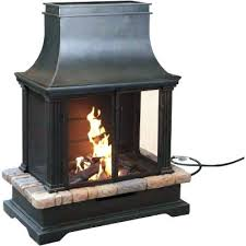 home depot propane fireplace propane fireplace heaters for homes propane heating stove for propane fireplace home depot propane fireplace