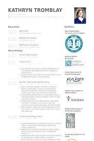 Sample Psychology Resume Clinical Psychologist Resume Sample Clinical Psychologist
