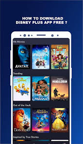 Add to wishlist disney+ hotstar is the streaming home of the best global and indonesian hits all in one place. Free Hotstar Tv Watch Disney Hotstar Tv Tips For Android Apk Download