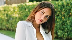 Yapılan inceleme sonrası hayatını kaybeden kişinin kasia lenhardt olduğu anlaşılırken ölümde cinayet şüphesinin ünlü modelin ölümünü, kendisi gibi model olan arkadaşı sara kulka doğruladı. Rqdrzdphj3bwum