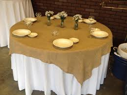 square tablecloth 72