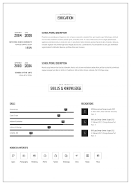 Cv Vs Resume Examples Resume And Cv Nardellidesign Com Versus Best Template Collection 62