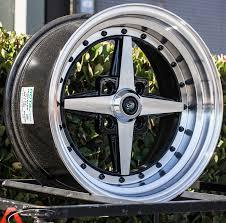 rota wheels 4x100. store categories rota wheels 4x100 e