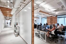 polished concrete floor loft. Get Real Surfaces Polished Concrete Flooring Floor Loft E