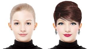 impressive free makeover app for android free mary kay makeover free virtual hair makeover app