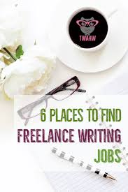 Freelance writing is one of the best work from home jobs and it s way Kim The Writer