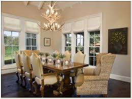 captains chairs dining room chairs home decorating oak dining room captain chairs