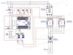single phase reversing motor wiring diagram single auto wiring similiar single phase motor reversing contactor wiring keywords on single phase reversing motor wiring diagram