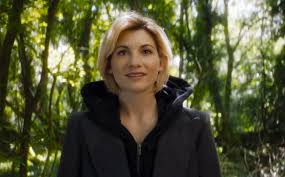 Jodie Whittaker's female Doctor won't debut until 'the autumn of 2018'