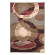 surya rly5007 riley multicolor area rug
