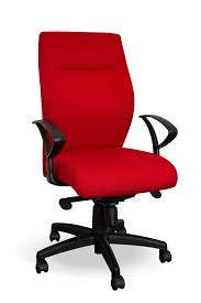office chair images. Cayman Mid Back Office Chair Images H