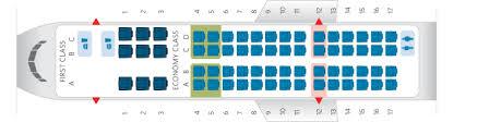 Bombardier Crj 700 Aircraft Seating Chart 47 Punctual Canadair Regional Jet 700 Seat Map
