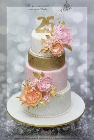 Simple Wedding Cake Toppers Luxury Wedding Anniversary Cake Ideas