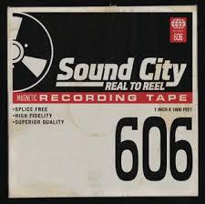 <b>Sound</b> City: Real to Reel - Wikipedia