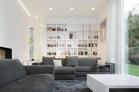 For Bookcases In Living Rooms Interior Design Outstanding Ikea Living Room Planner With White