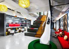 Creative office spaces Award Winning This Is Very Creative Creative Office Design By Moser Associates By Moser Associates Pinterest 148 Best Creative Office Ideas Images Offices Desk Ideas Office
