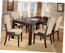 dark wood dining room chairs. {attachment.image_alt}}. Dark Wood Dining Room Chairs D