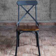 metal industrial furniture. Industrial Furniture Vintage. Wholesale Style Metal Chairs Chinese Supplier · Gallery
