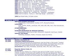 Resume Amazing Easy Resume Maker Free Printable Sample Resume