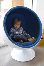 kids room chairs in ball chair 685 jpg ideas 16 personalized kids chair reading