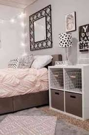 teenage white bedroom furniture. Unique White Bedroom50 Lovely Bedrooms And More And Fresh Bunk Bed Ideas  For Teenagers On Teenage White Bedroom Furniture