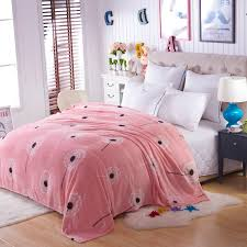 wholeSale Sleep Wish Plaids and Bedspreads to Sofa Travel Throw ... & wholeSale Sleep Wish Plaids and Bedspreads to Sofa Travel Throw Blanket  Fleece Bedding Throws on Sofa/Bed/Car Portable Plaids -in Blankets from  Home ... Adamdwight.com
