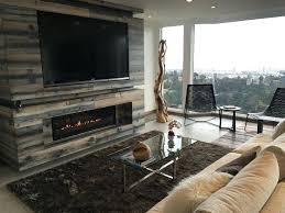 tv over fireplace best linear fireplace ideas on gas wall fireplace napoleon gas fireplace and gas