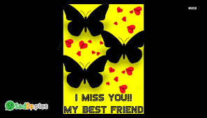 sad miss you whatsapp dp profile pictures