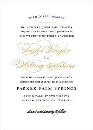 christian wedding invitations match your color & style free! Wedding Invitation For Christian elegant vintage foil portrait wedding invitations christian wording for wedding invitation