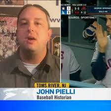John Pielli III (@john_pielli) | Twitter