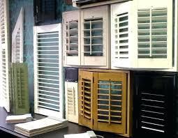 indoor window shutters. Interior Window Shutters Ideas Wooden Home Modern 6 . Indoor N