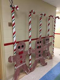 Making Large Candy Cane Decorations DYI HUGE CANDY CANES DECORATIONS PVC TUBES Christmas fun YouTube 2