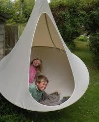 ca double modern hammocks and swing chairs dc metro loo design