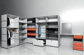 haller usm modular furniture30 modular