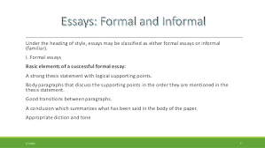 familiar essay familiar essays on a reflective a quotation marks ius to simply list