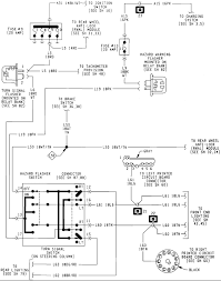 1993 dodge d350 wiring diagram 1993 image wiring wiring for trailer lights dodge diesel diesel truck resource