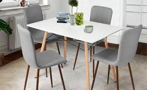 usage modern dining chairs suitable for kitchen dining room coffee room resting room entertainment centres and the ergonomically curved form is perfectly