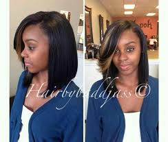 Short Quick Weave Hairstyles 31 Stunning 24 Best Favorite Places Spaces Images On Pinterest A Line Cut
