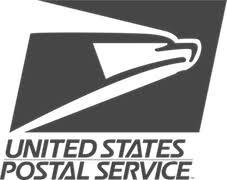 usps-logo - BenchmarkPortal
