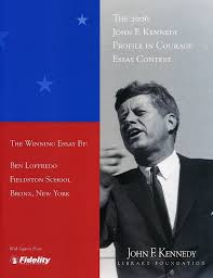 sample essay about john f kennedy essay john f kennedy civil rights movement