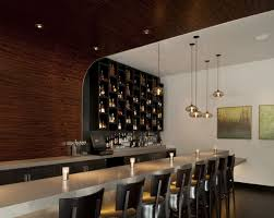 image of niche modern lighting interior interior truebiglife led handmade blown glass pendant lamp oculo